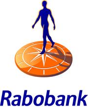 rabobank-logo68x80.jpg